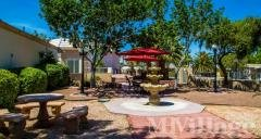 Photo 4 of 12 of park located at 5303 East Twain Avenue Las Vegas, NV 89122