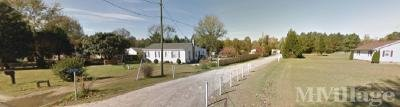 Mobile Home Park in Gloucester VA