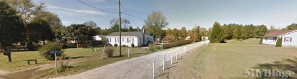 Photo of Cappahosic Estates, Gloucester, VA