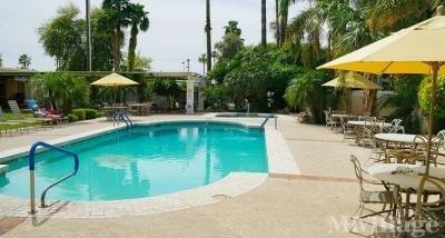 Casa Del Sol Resort East