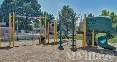 Photo 5 of 8 of park located at 12205 North Perry Street Broomfield, CO 80020