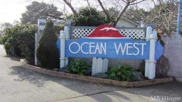 Photo of Ocean West, Mckinleyville, CA