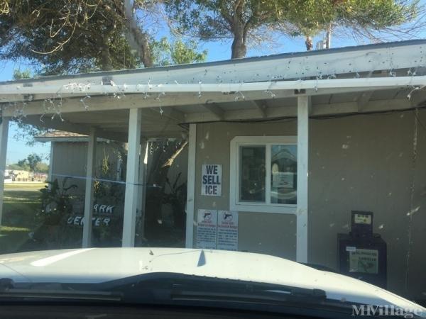 Photo of Port Isabel Park Center Inc, Port Isabel, TX