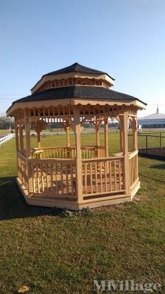 Photo 4 of 23 of park located at 4590 Troy Highway Montgomery, AL 36116