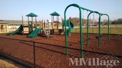 Photo 5 of 23 of park located at 4590 Troy Highway Montgomery, AL 36116