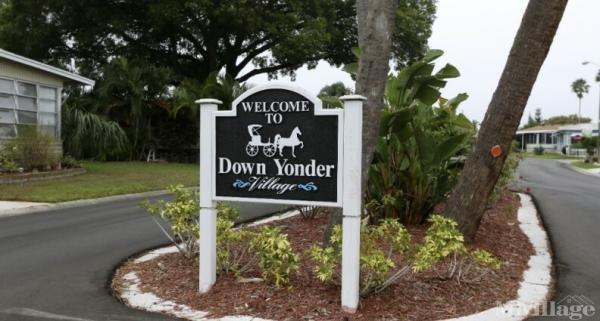 Photo of Down Yonder Village, Largo, FL