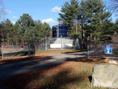 16 Mobile Home Parks in Ware, MA | MHVillage