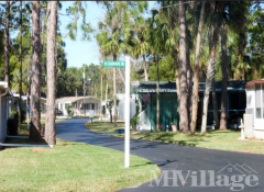 Photo 1 of 14 of park located at 8219 W. Charmaine Drive Homosassa, FL 34448