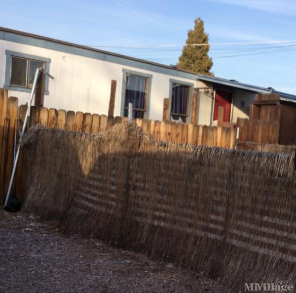 Photo of Lyons Crest, Reno, NV