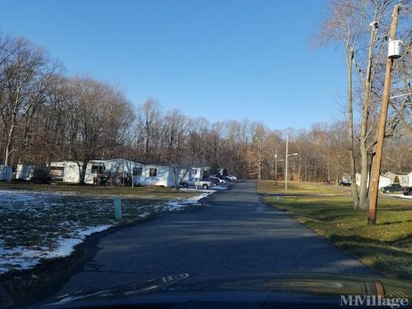 Photo 0 of 2 of park located at 33 Pleasant Hill Dr Elkton, MD 21921