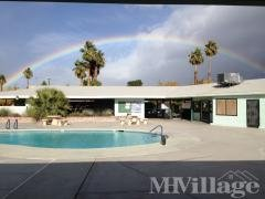 Photo 2 of 16 of park located at 1624 Palm St Las Vegas, NV 89104