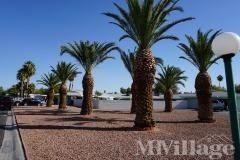 Photo 4 of 16 of park located at 1624 Palm St Las Vegas, NV 89104