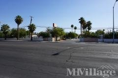 Photo 6 of 16 of park located at 1624 Palm St Las Vegas, NV 89104