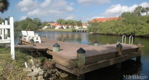 Photo 1 of 2 of park located at 10205 Burnt Store Road Punta Gorda, FL 33950
