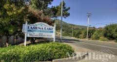 Photo 1 of 22 of park located at 1801 Prefumo Canyon Road San Luis Obispo, CA 93405