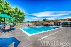 Photo 1 of 17 of park located at 1331 Silverada Boulevard Reno, NV 89512