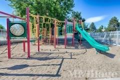 Photo 4 of 17 of park located at 1331 Silverada Boulevard Reno, NV 89512
