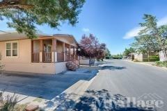 Photo 5 of 17 of park located at 1331 Silverada Boulevard Reno, NV 89512