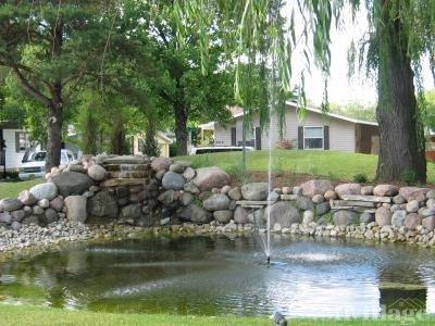 Villa Garden Estates