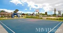 Photo 4 of 22 of park located at 4041 Roberts Way #3 Lake Worth, FL 33463