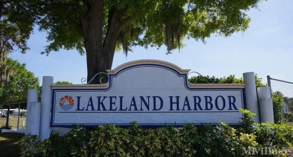Photo of Lakeland Harbor, Lakeland, FL