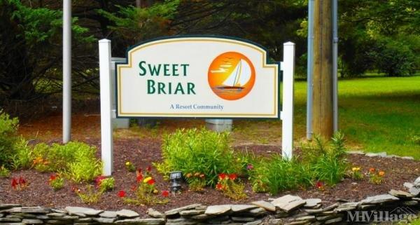Photo of Sweetbriar, Millsboro DE