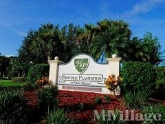 Photo 1 of 13 of park located at 1101 82nd Avenue Vero Beach, FL 32966