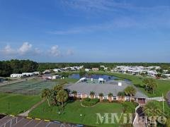 Photo 4 of 13 of park located at 1101 82nd Avenue Vero Beach, FL 32966