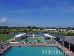 Photo 5 of 13 of park located at 1101 82nd Avenue Vero Beach, FL 32966