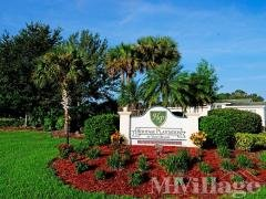 Photo 2 of 13 of park located at 1101 82nd Avenue Vero Beach, FL 32966