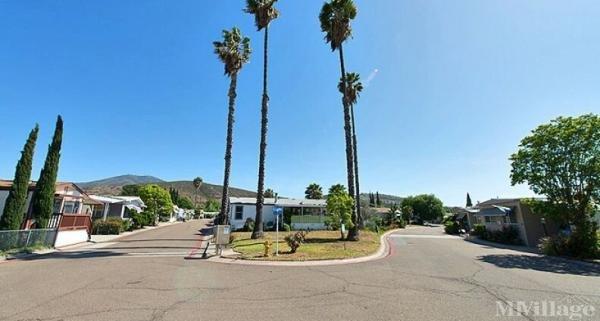 Photo of Lamplighter Village, Spring Valley, CA