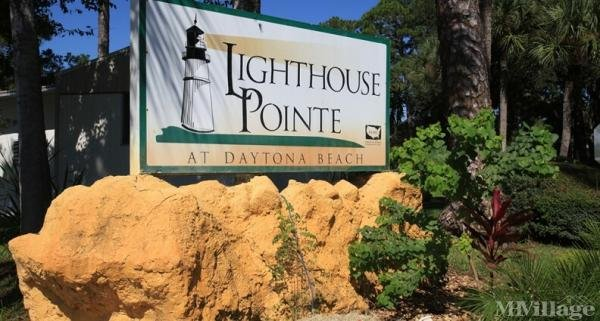 Photo of Lighthouse Pointe at Daytona Beach, Port Orange, FL