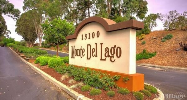 Photo of Monte del Lago, Castroville, CA