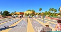 Photo 5 of 31 of park located at 8865 E. Baseline Mesa, AZ 85209
