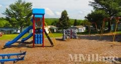 Photo 2 of 9 of park located at 4 East Zimmer Drive Walnutport, PA 18088