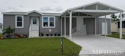 NEW MODEL HOME $102k