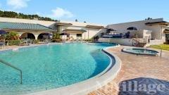 Photo 3 of 16 of park located at 1275 La Costa Blvd Port Orange, FL 32129
