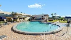Photo 4 of 16 of park located at 1275 La Costa Blvd Port Orange, FL 32129