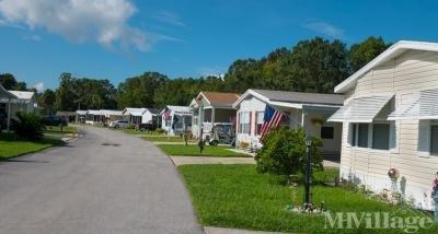 Parkwood Communities