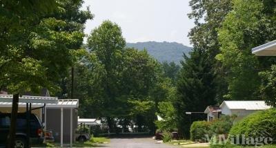 Scenic Retirement Community
