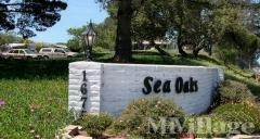 Photo 1 of 9 of park located at 1675 Los Osos Valley Road Los Osos, CA 93402