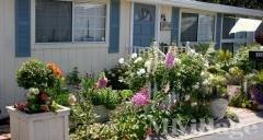 Photo 3 of 9 of park located at 1675 Los Osos Valley Road Los Osos, CA 93402