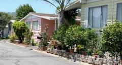 Photo 2 of 9 of park located at 1675 Los Osos Valley Road Los Osos, CA 93402