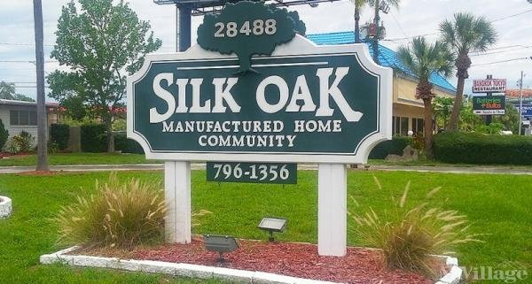 Photo of Silk Oak Lodge, Clearwater, FL