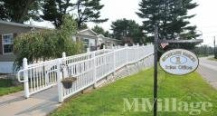 Photo 2 of 6 of park located at 1 Stonegate Drive North Windham, CT 06256