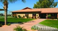 Photo 2 of 7 of park located at 1650 S. Arizona Avenue Chandler, AZ 85286