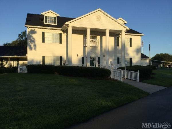 Photo of Saddle Oak Club, Ocala, FL