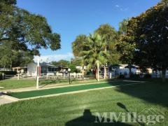 Photo 5 of 7 of park located at 6045 SW 55th Court Ocala, FL 34474