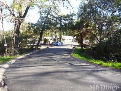 Capell Valley Estates