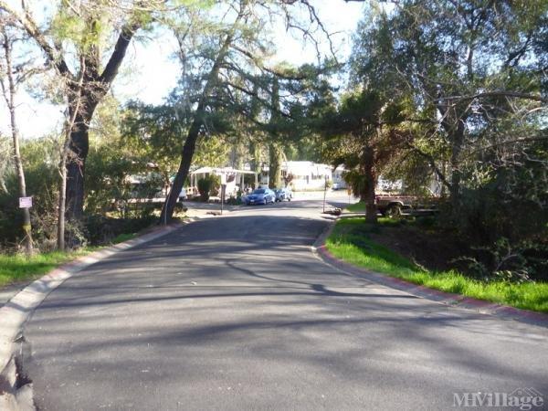 Photo of Capell Valley Estates, Napa, CA